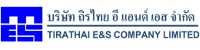 Tirathai E & S Co., Ltd.